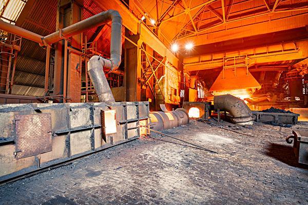 冶炼图片10.jpg